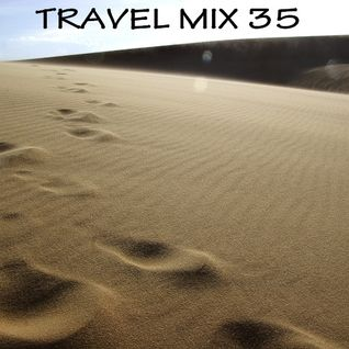 Travel mix 35
