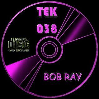 TEK038