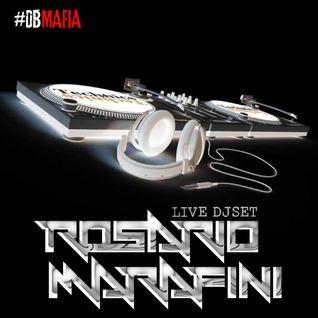 Live DJ Set 21-08-2014 by Rosario Marafini DeeJay