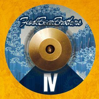 FBB - IV