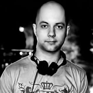 01-19-12-GuideMix-DJ-BrunoFK-Club-Compakt