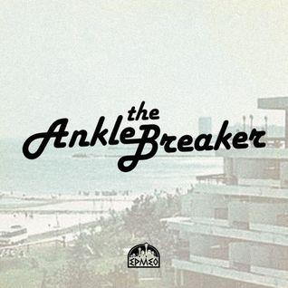 AnkleBreaker 02.12.2014 - RadioControl