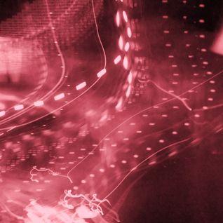 Milan Haack - PeakTime @ Fullproof132Up_Climax Institutes_Stuttgart_2014-12-04