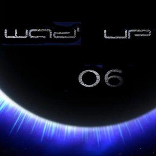 WAD' UP #06