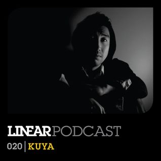 Linear Podcast | 020 | Kuya
