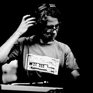 Mesterházy @ Tilos Radio (2014-04-08)