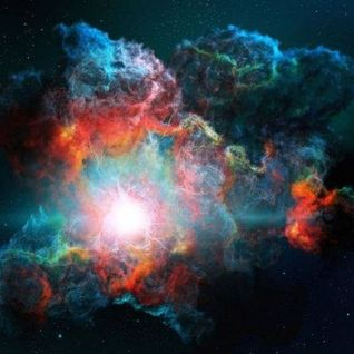 Moonlanding 002: Energy @ FNOOB Technoradio