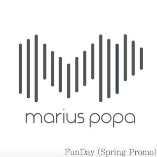 MARIUS POPA - FunDay (Spring PROMO)