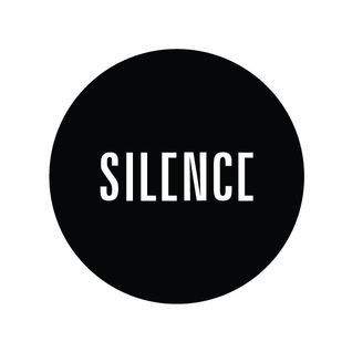 ZIP FM / Silence radio / 2010-04-12