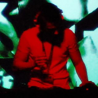 Ovidiu Adrian - Guest at Ibiza Global Radio (12-nov-2010)