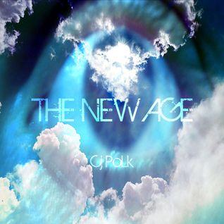 DJ Cj PoLk - The New Age (Original Mix)