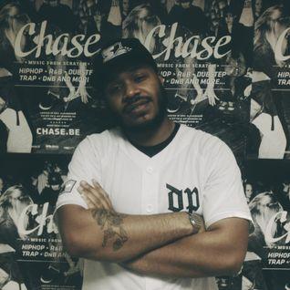 Chase Heroes met Adje