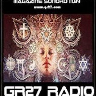 GR27 Magazine 89 (parte 1)