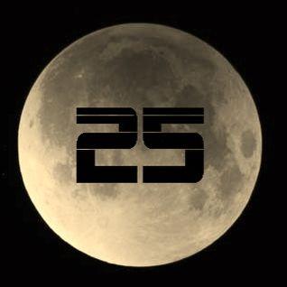 Mondaze #25 /// Level B Low (ft. Apollo Brown, Frameworks, Flying Lotus, Jamie XX,...)