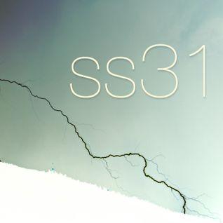 SS:31