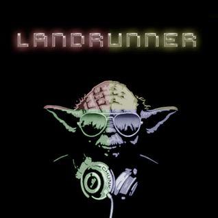 Landrunner Bexbase Radio Mix pt 2