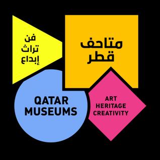 Archeologie