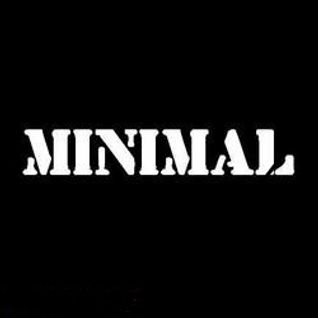 [minimal] live mixed by Ac Rola