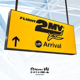 FLIGHT 2MV 2016