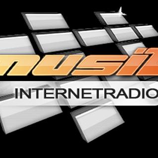 a:lex live on Air@RauteMusik.FM #progressive - Vorstadtklänge - Radio Podcast