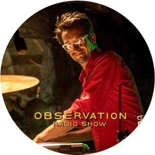 Observation Radio Show No.9