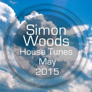 May House Tunes 2015