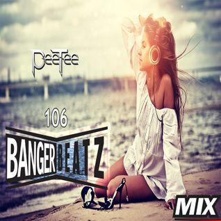 New Best Dance Electro & House Music Mix 2016 (Bangerbeatz 106)