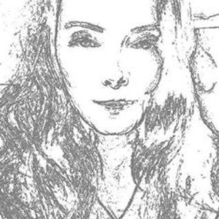 KATA / #85...my favorite ;) / FRIDAYS / 19-21 on FM XTRA 101.5 / REYKJAVIK / iCELAND