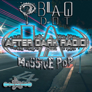 Massive Pop (Blaq Dot Megamix)