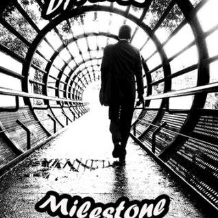 Dj. Atesz- Milestone