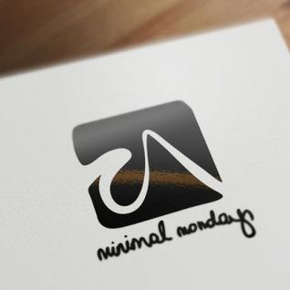 Special for Minimal Mondays ZIP FM