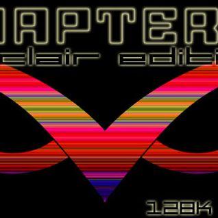 PNX SNK @ SleepNot! 8bit Edition (22.11.2014)