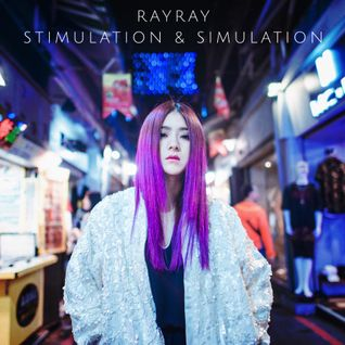 Stimulation & Simulation [East Collective Exclusive]