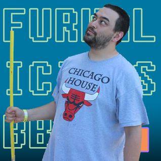 Lance Matthew - Live at Furkalicious BBQ 6!
