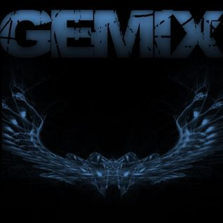 DJ Gemix - Sin