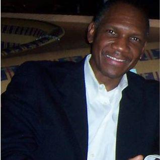 The Professional Next Door interviewed Craig Parks, 91.5 FM, The Source,