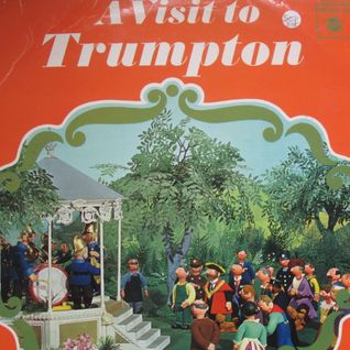 ¡Hey Trumpton! - Sun 3rd July 2016