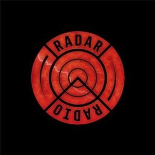 Taal Mala - Radar Radio (London, UK http://radarradio.com/) December 3rd 2015 - 2 hour mix
