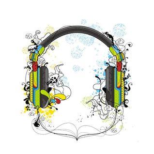 blog-radio #2
