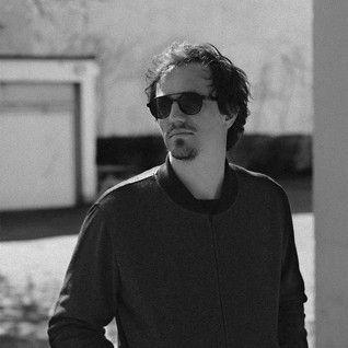 Zaren Courtenay B2B w/ Blake Sabbath @ Brunnen70, Berlin. 14th Nov 2015