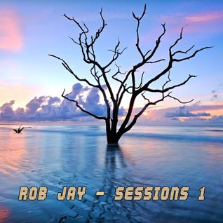 rob jay - sessions 1 - 10.6.16