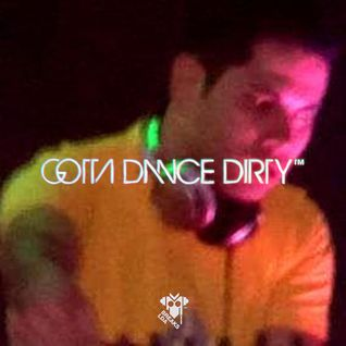 DJ Zhock - I Love This Blog: Gotta Dance Dirty