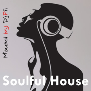 Ancestral.Soul Poetry Mix -122312 DjPii
