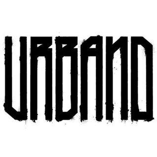 Klangtaucher - Folge 15 - Hamburg Dubstep mit URBANO
