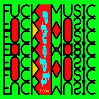 F*ck Music