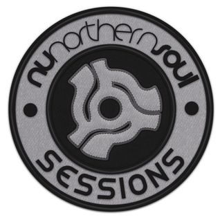 NuNorthern Soul Session 90
