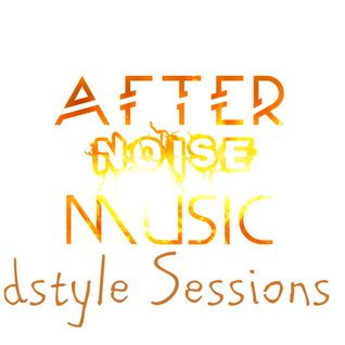 After Noise - Hardstyle Sessions 001