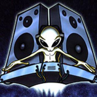 xdjrembo - 17april2007 (springset)