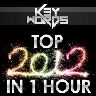 TOP 2012 IN 1 HOUR
