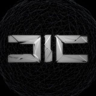 ITWTA Trance Mixshow 21 pres Radicalism